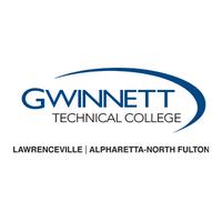 gtc_logo